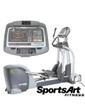 Sports Art Эллиптический тренажер G872
