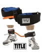 TITLE Boxing Fast Feet