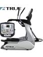 True Fitness CS900 Escalate 9