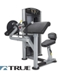 True Fitness Бицепс/трицепс машина TRUE Force SD-1001