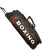 TITLE Boxing Спортивная командная сумка на колесах Title Super Team