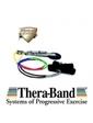 THERA-BAND Плечевой блок