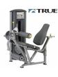 True Fitness Сгибание/разгибание ног TRUE & PARAMOUNT FS-50