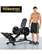 Powertec Compact Led Sled P-CLS13