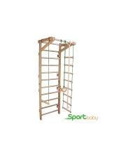 Sportbaby Растишка 2-230