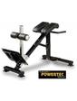 Powertec P-HC10