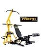 Powertec WB-LS13