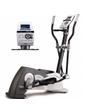 BH Fitness G2375 Brazil Dual G