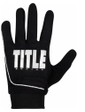 TITLE Boxing Перчатки TITLE Flex Fleece Roadwork Gloves