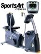 Sports Art Комбинированный тренажер XTrainer XT20