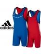Adidas Reversible Wrestler