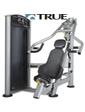 True Fitness Мульти жим TRUE Force SD-1005