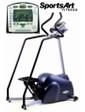 Sports Art Степпер S7100