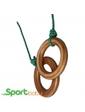 Sportbaby Sport-4