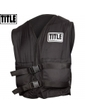 TITLE Boxing Power Weighted Vest 18 кг