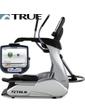 True Fitness CS900 Transcend 16