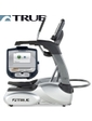 True Fitness CS400 Transcend 10