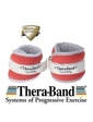 THERA-BAND Comfort Fit пара