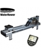 WATERROWER M1 HiRise 510S4