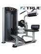 True Fitness Пресс/cпина TRUE Force SD-1004