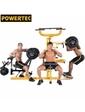 Powertec WB-MS13