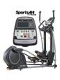 Sports Art Эллиптический тренажер E822
