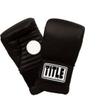 TITLE Boxing Catch-N-Return Mitts