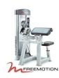 FreeMotion Fitness Бицепс-машина FREEMOTION F810