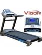 VIGOR XPL1500