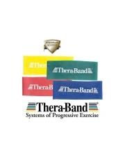 THERA-BAND Band Loops 30 см