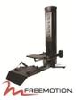 FreeMotion Fitness Степ-тренажер FREEMOTION F614