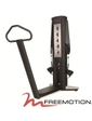 FreeMotion Fitness Тренажер Мышцы бедра FREEMOTION F609