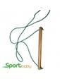 Sportbaby Sport-3