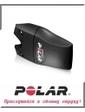 Polar для моделей CS-серии