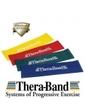 THERA-BAND Band Loops 20 см