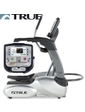 True Fitness CS400 Escalate 9