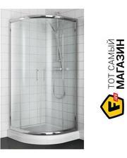 RIHO Hamar (DB43005+GR33200)