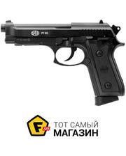 SAS PT99 4,5 мм (KMB-15AHNS)