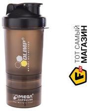 Olimp Shaker 3-х компонентный 500 ml