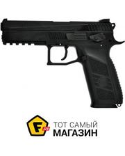 ASG CZ P-09 Blowback 4.5мм (17537)