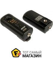 Meike MK-RC7-N1