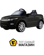 Rastar Range Rover Evoque, черный (81400)