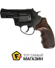 Atak arms 4 мм 2,5`` (ST25W)
