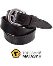 ETERNO E8015-black