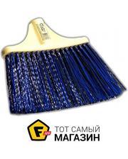 Maygal Mini 24.5х14см (A09-002)
