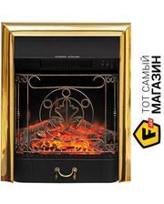 Royal Flame Majestic FX Brass