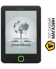 Globex SmartBook (P60G)