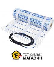 E.NEXT e.heat.mat.150.1200 1200Вт, 8мВІ (h0010012)