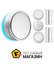 smanos K1 Smart Home DIY Kit