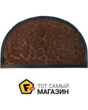 МойДом TZR09471 Коричневый